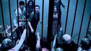 Halloween Horror Nights 22 at Universal Orlando - TV Commercial