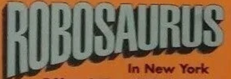 Robosaurus Logo 2.png