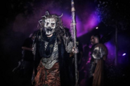 Screenshot 2020-05-24 Halloween Horror Nights ( horrornightsorl) • Instagram photos and videos(7)