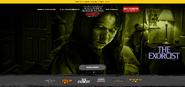 Screenshot 2021-07-22 at 16-35-07 Halloween Horror Nights Universal Studios Hollywood