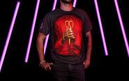 Us-T-shirt-1-1170x731