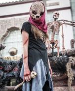 Festival Of The Deadliest Scareactor 148