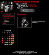 HHN 2002 Website Pic 16