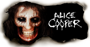 Maze AliceCooper.png
