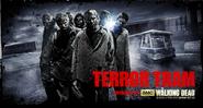 Screenshot 2020-12-31 TerrorTram