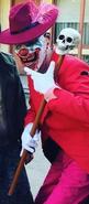 Sir Clownington 3