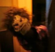 Deadite Vivian