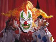 Jack the Clown 2000 Ecard 2