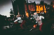 Screenshot 2020-01-15 (1) Halloween Horror Nights - Hollywood - Photos(32)