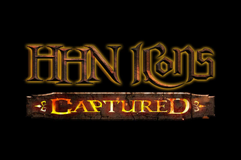 Uor-hhn-icons-captured-logo.webp