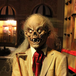 Crypt Keeper (HHN 25).png