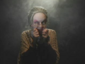 Screenshot 2020-06-11 Halloween Horror Nights 2006(69)