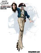 Alice Cooper 2011 JM Twitter 5