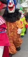Crincles the Clown 7