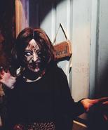 Deadite Cheryl 4