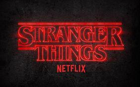 Stranger Things Logo.jpg