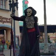 The Bone Reaper 38