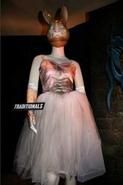 Screenshot 2020-05-25 Photos Halloween Horror Nights Legions of Horror