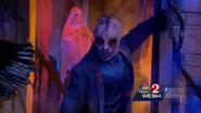 Screenshot 2020-05-25 Universal Orlando's Halloween Horror Nights opens Friday (1)