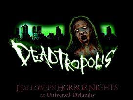 Deadtropolis Logo.jpg