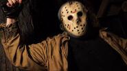 FVJ Jason 1