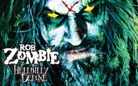 Rob Zombie HellBilly Deluxe.jpg