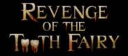 Screenshot 2020-10-19 (140) Revenge of the Tooth Fairy POV Walkthrough Universal Orlando Resort - YouTube