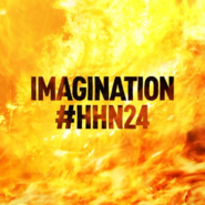 Screenshot 2020-11-14 -HHN24 continues tomorrow Noon EDT