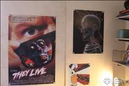 Screenshot 2020-07-15 Inside 7 Halloween Horror Nights Mazes at Universal Studios Hollywood - IGN(14)