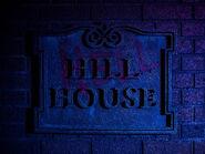 HHN Blog HOHH 2