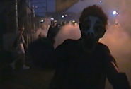 Midway of the Bizzare 1998 Scareactor 2