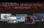 Screenshot 2020-11-14 Halloween-Horror-Nights-2017-Sweepstakes-1170x731