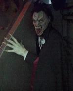 Dracula 1 (HHN 29)