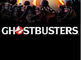 Ghostbusters (Orlando)