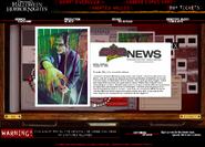 HHN 1996 News