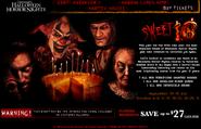 HHN 2006 Website 1