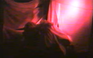 Scary Tales 2 2002 5