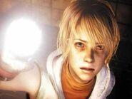 Silent Hill 3 OST - Prayer