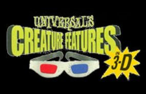 Creature Features.jpg