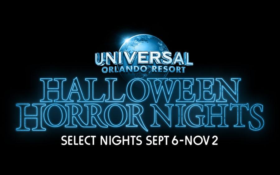 Halloween Horror Nights 2020 Hollywood Wiki Halloween Horror Nights 29 | Halloween Horror Nights Wiki | Fandom