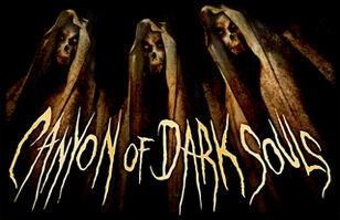 Canyon of dark souls.jpg