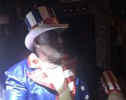 Captain Spaulding 8