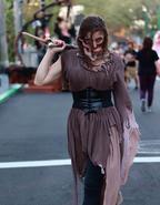Festival Of The Deadliest Scareactor 68