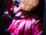 Frank the Clown 2