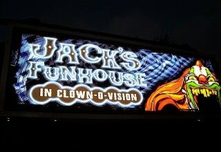 Jack's Funhouse Sign.jpg