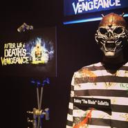 Screenshot 2020-05-23 Halloween Horror Nights ( horrornightsorl) • Instagram photos and videos(4)