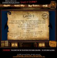 Terra Throne Website Description 4