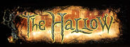 The Hallow Sign