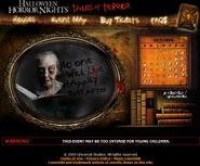 HHN 2005 Website 10