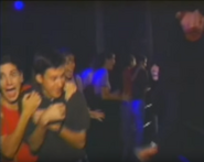 HHn 1999 Soundstage House 2